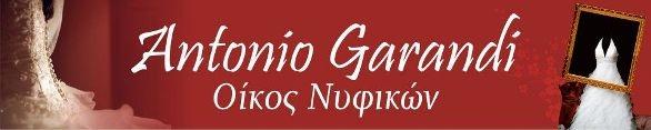 Antonio Garandi