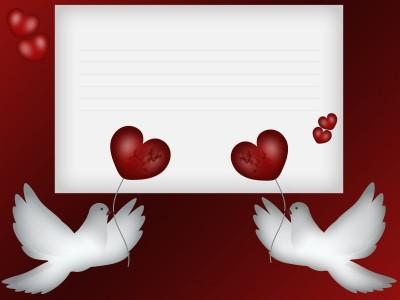 Επιλογή προσκλητηρίου γάμου