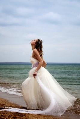 Φωτογραφία και βιντεοσκόπηση γάμου