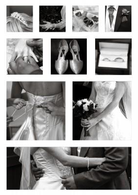 Γάμος και είδη γάμου